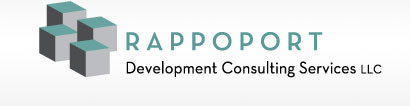 Rappoport Development Consulting Services LLC